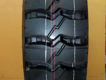 Грузовые шины за 10 000 тг. в Алматы – фото 10