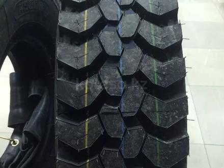Грузовые шины за 10 000 тг. в Алматы – фото 11