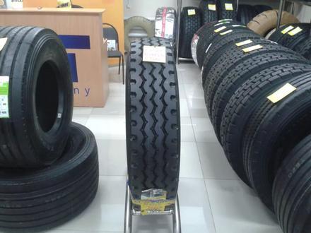 Грузовые шины за 10 000 тг. в Алматы – фото 12