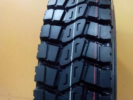 Грузовые шины за 10 000 тг. в Алматы – фото 2