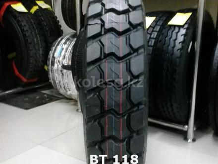 Грузовые шины за 10 000 тг. в Алматы – фото 3