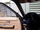 Toyota 4Runner 1991 года за 2 500 000 тг. в Кокшетау – фото 4