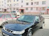 Saab 9-5 1997 года за 1 700 000 тг. в Актау – фото 2