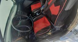 Toyota Carina E 1992 года за 1 500 000 тг. в Семей – фото 5