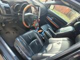 Lexus RX 330 2006 года за 8 000 000 тг. в Павлодар – фото 5