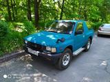 Isuzu MU-7 1995 года за 1 800 000 тг. в Алматы