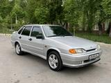 ВАЗ (Lada) 2115 (седан) 2012 года за 2 200 000 тг. в Тараз