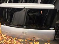 Верхняя Часть крышки багажника за 30 000 тг. в Алматы