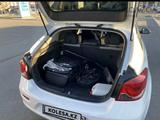 Chevrolet Cruze 2014 года за 4 200 000 тг. в Актау – фото 5