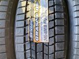 245/40/18 Dunlop липучка Made in Japan за 45 000 тг. в Нур-Султан (Астана)
