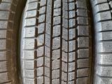 245/40/18 Dunlop липучка Made in Japan за 45 000 тг. в Нур-Султан (Астана) – фото 4