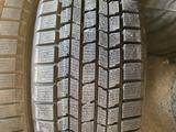 245/40/18 Dunlop липучка Made in Japan за 45 000 тг. в Нур-Султан (Астана) – фото 5