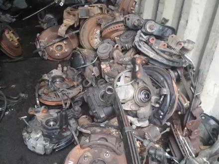 Тормозные цилиндры вакуумы суппорта за 222 тг. в Алматы