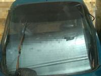 Крышка багажника мх3 за 60 000 тг. в Нур-Султан (Астана)