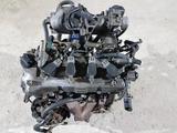 Двигатель QG16 за 240 000 тг. в Алматы – фото 2
