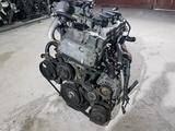 Двигатель QG16 за 240 000 тг. в Алматы – фото 5