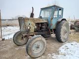 Беларус  МТЗ-52 1964 года за 1 500 000 тг. в Жаркент – фото 2