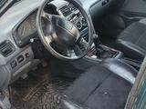 Rover 600 Series 1998 года за 700 000 тг. в Актобе – фото 3