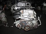 Двигатель TOYOTA K3-VE Контрактная| Доставка ТК, Гарантия за 159 600 тг. в Новосибирск – фото 2