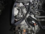 Двигатель TOYOTA K3-VE Контрактная| Доставка ТК, Гарантия за 159 600 тг. в Новосибирск – фото 4