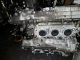 Коленвал и головка. Двигатель в разборе за 40 000 тг. в Алматы