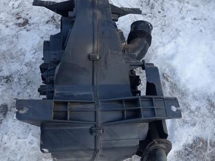 Передняя печка в сборе Л300 за 25 000 тг. в Алматы