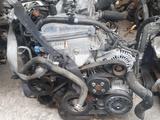 Двигатель Toyota 1AZ-FSE за 200 000 тг. в Атырау – фото 3