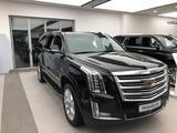 Cadillac Escalade 2021 года за 49 500 000 тг. в Павлодар – фото 3