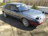Mazda 323 1990 года за 670 000 тг. в Усть-Каменогорск