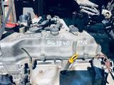Двигатель 1.8 контрактный на Ниссан Альмера Тино, Авенир за 160 000 тг. в Алматы