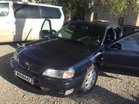 Nissan Maxima 1995 года за 1 700 000 тг. в Туркестан