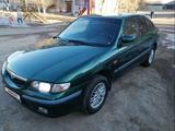 Mazda 626 1997 года за 2 400 000 тг. в Алматы