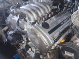NISSAN MAXIMA 3л мотор за 350 000 тг. в Алматы