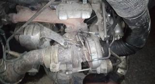 Двигатель в сборе за 650 000 тг. в Алматы