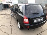 ВАЗ (Lada) Kalina 1117 (универсал) 2011 года за 1 450 000 тг. в Уральск – фото 4