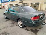 Mazda 626 1995 года за 700 000 тг. в Шымкент