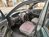 Mazda 626 1995 года за 700 000 тг. в Шымкент – фото 2