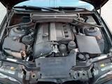 BMW 330 2004 года за 4 200 000 тг. в Тараз – фото 4