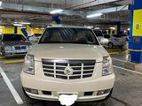 Cadillac Escalade 2008 года за 7 700 000 тг. в Шымкент
