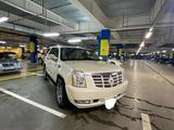 Cadillac Escalade 2008 года за 7 700 000 тг. в Шымкент – фото 3