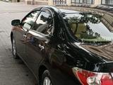 Lexus ES 330 2004 года за 4 750 000 тг. в Талдыкорган – фото 4