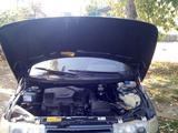 ВАЗ (Lada) 2110 (седан) 2006 года за 500 000 тг. в Костанай