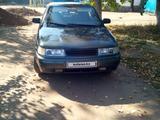 ВАЗ (Lada) 2110 (седан) 2006 года за 500 000 тг. в Костанай – фото 2