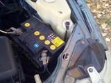 ВАЗ (Lada) 2110 (седан) 2006 года за 500 000 тг. в Костанай – фото 3
