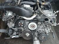 1UR-FSE D4 4.6 Swap комплект Двигатель/АКПП за 180 тг. в Караганда