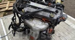 Контрактные двигатели из Японий на Мазда за 165 000 тг. в Алматы