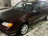 ВАЗ (Lada) 2115 (седан) 2011 года за 1 300 000 тг. в Костанай