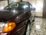 ВАЗ (Lada) 2115 (седан) 2011 года за 1 300 000 тг. в Костанай – фото 3