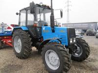 Трактор Беларус МТЗ 82.1 в Семей