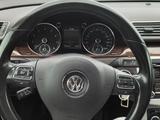 Volkswagen Passat 2012 года за 3 800 000 тг. в Актау – фото 5